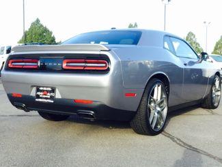 2015 Dodge Challenger SXT LINDON, UT 2