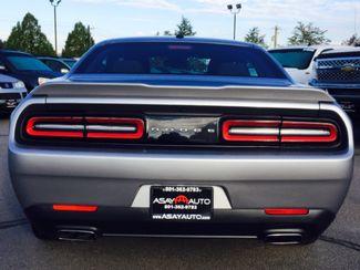 2015 Dodge Challenger SXT LINDON, UT 3
