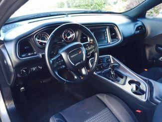 2015 Dodge Challenger SXT LINDON, UT 7