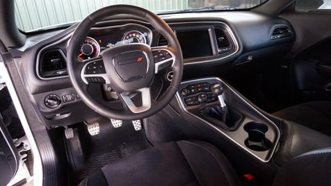2015 Dodge Challenger R/T Scat Pack | Lubbock, Texas | Classic Motor Cars in Lubbock, Texas