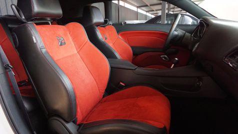 2015 Dodge Challenger R/T Scat Pack Shaker   Lubbock, Texas   Classic Motor Cars in Lubbock, Texas
