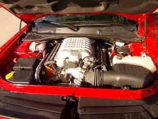 2015 Dodge Challenger SRT Hellcat Manchester, NH 11
