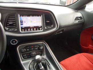 2015 Dodge Challenger R/T Scat Pack Manchester, NH 9