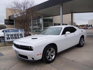 2015 Dodge Challenger SXT in Mesquite TX