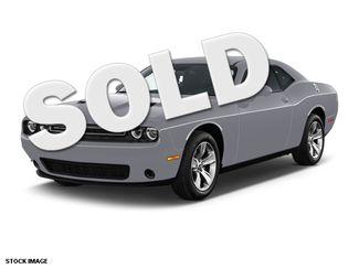 2015 Dodge Challenger SXT Minden, LA
