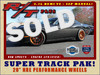 2015 Dodge Challenger R/T Plus - SUPER TRACK PAK! Mooresville , NC