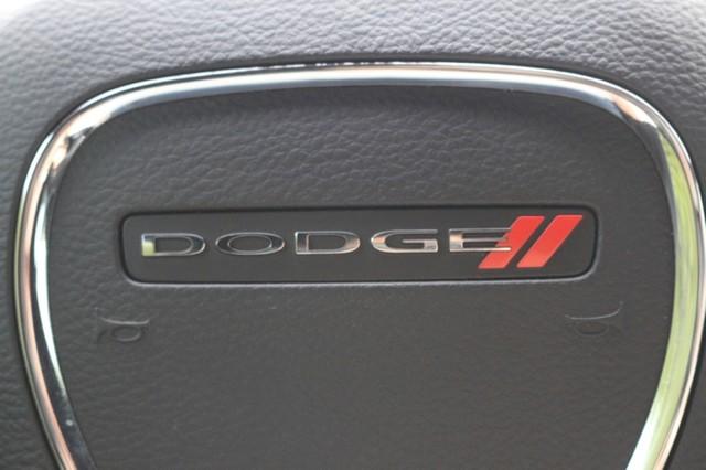 2015 Dodge Challenger R/T Plus Mooresville, North Carolina 25