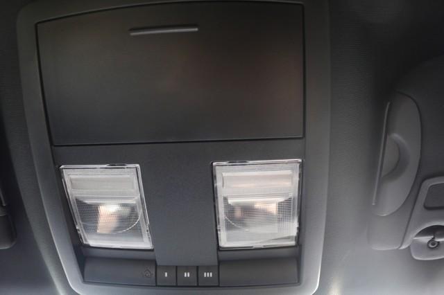 2015 Dodge Challenger R/T Plus Mooresville, North Carolina 48