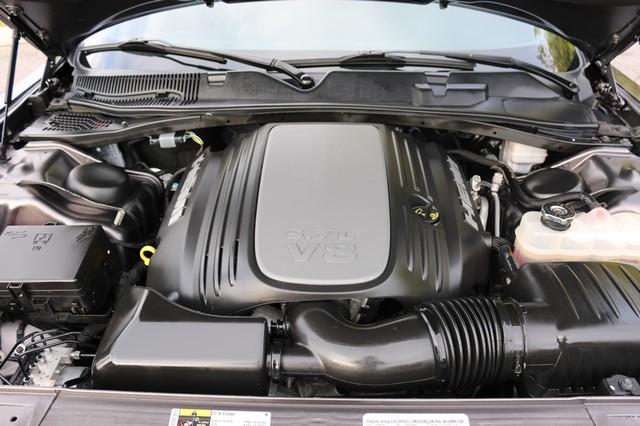 2015 Dodge Challenger R/T Plus Mooresville, North Carolina 53