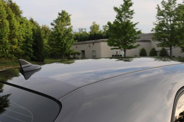 2015 Dodge Challenger R/T Plus Mooresville, North Carolina 76