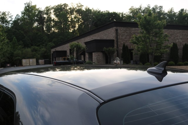 2015 Dodge Challenger R/T Plus Mooresville, North Carolina 77