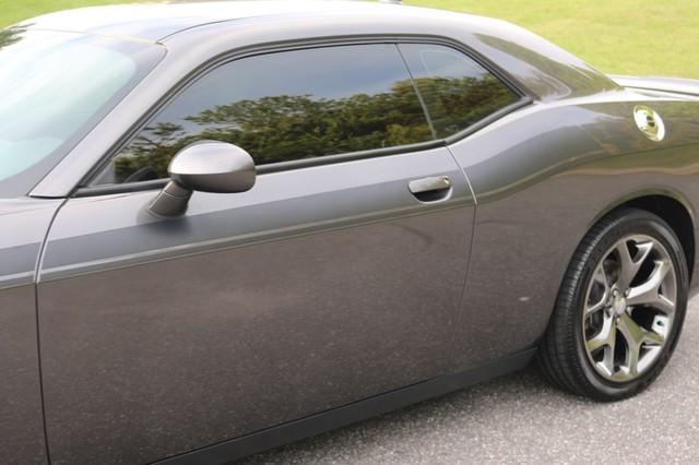 2015 Dodge Challenger R/T Plus Mooresville, North Carolina 61