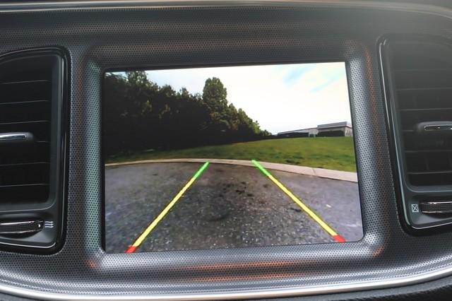 2015 Dodge Challenger R/T Plus Mooresville, North Carolina 85