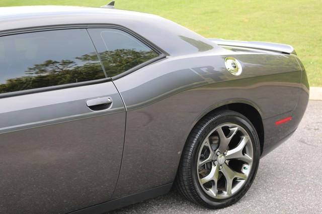 2015 Dodge Challenger R/T Plus Mooresville, North Carolina 62