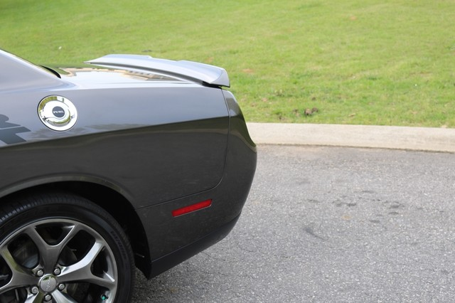 2015 Dodge Challenger R/T Plus Mooresville, North Carolina 64