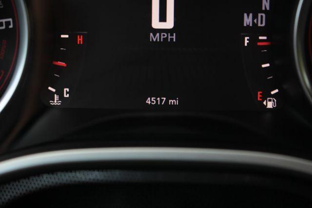 2015 Dodge Challenger SXT Plus Mooresville , NC 10