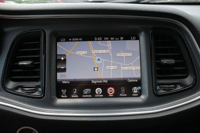 2015 Dodge Challenger SXT Plus Mooresville , NC 11