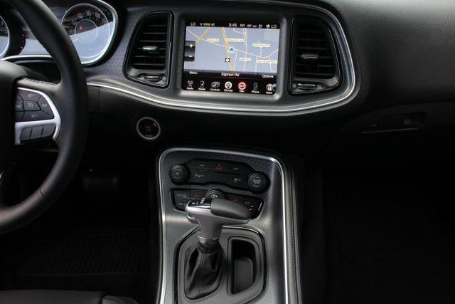 2015 Dodge Challenger SXT Plus Mooresville , NC 18