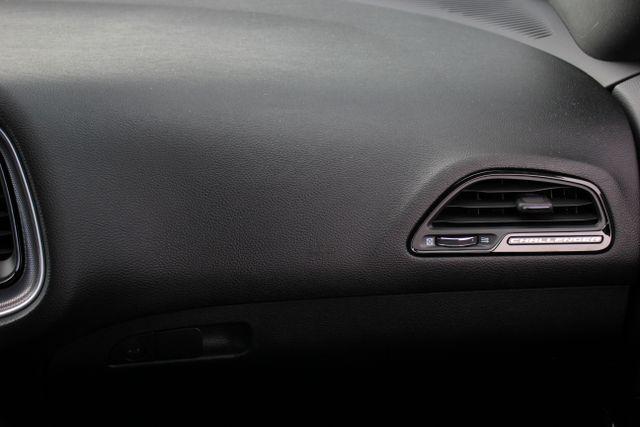 2015 Dodge Challenger SXT Plus Mooresville , NC 19