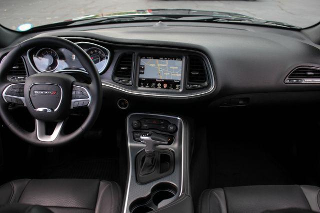 2015 Dodge Challenger SXT Plus Mooresville , NC 20