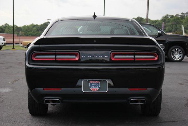 2015 Dodge Challenger SXT Plus Mooresville , NC 5