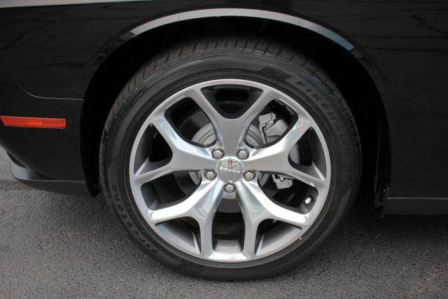 2015 Dodge Challenger SXT Plus Mooresville , NC 27