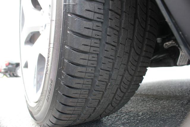 2015 Dodge Challenger SXT Plus Mooresville , NC 28