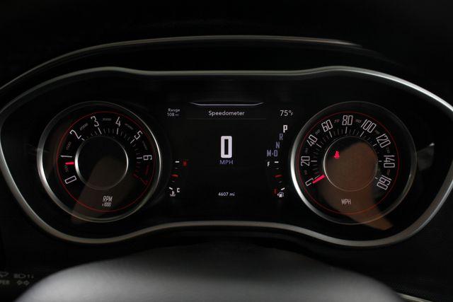 2015 Dodge Challenger SXT Plus - DRIVER CONVENIENCE PKG - NAV! Mooresville , NC 8