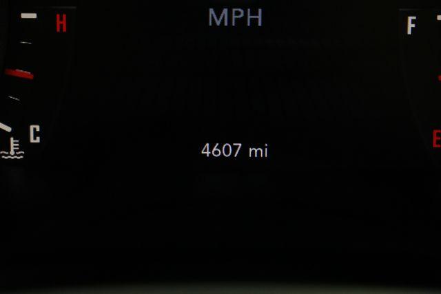2015 Dodge Challenger SXT Plus - DRIVER CONVENIENCE PKG - NAV! Mooresville , NC 28