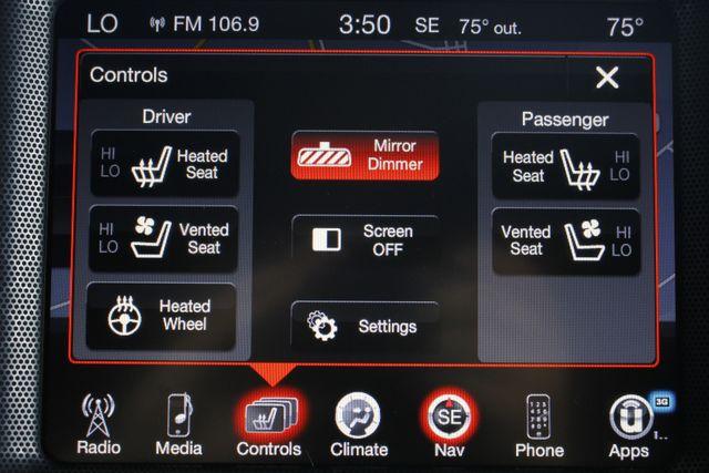 2015 Dodge Challenger SXT Plus - DRIVER CONVENIENCE PKG - NAV! Mooresville , NC 30