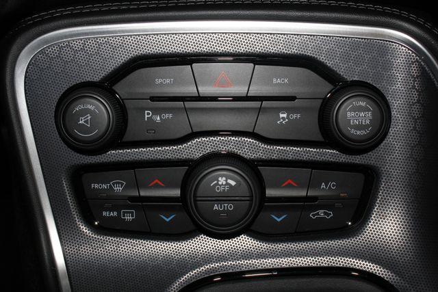 2015 Dodge Challenger SXT Plus - DRIVER CONVENIENCE PKG - NAV! Mooresville , NC 31