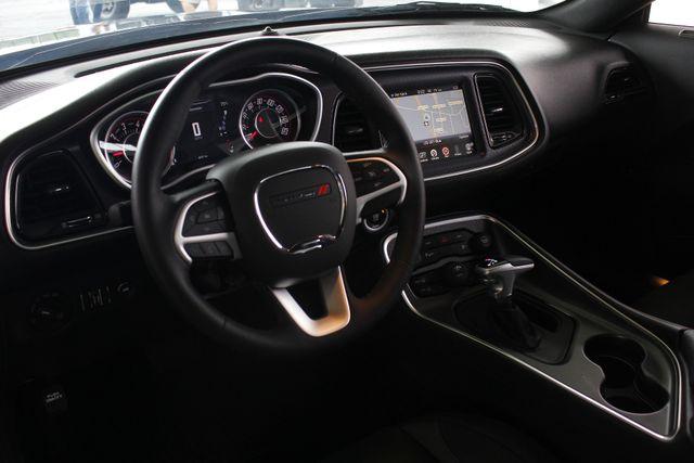 2015 Dodge Challenger SXT Plus - DRIVER CONVENIENCE PKG - NAV! Mooresville , NC 33