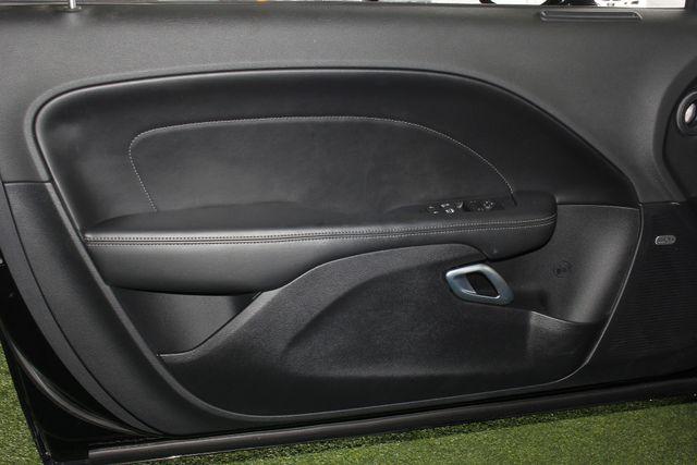 2015 Dodge Challenger SXT Plus - DRIVER CONVENIENCE PKG - NAV! Mooresville , NC 34