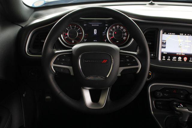 2015 Dodge Challenger SXT Plus - DRIVER CONVENIENCE PKG - NAV! Mooresville , NC 5