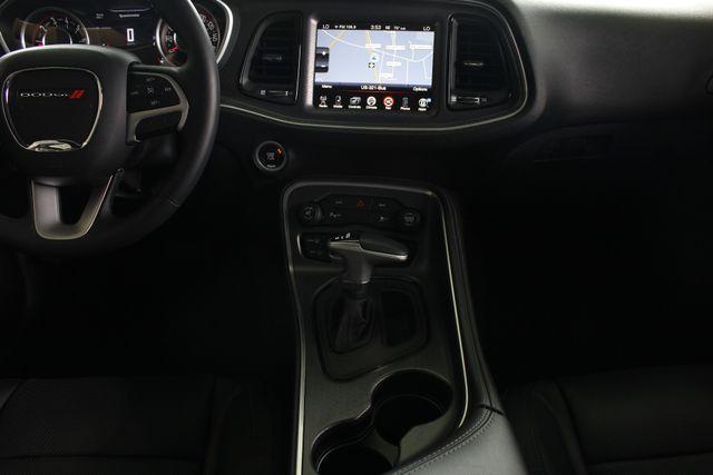 2015 Dodge Challenger SXT Plus - DRIVER CONVENIENCE PKG - NAV! Mooresville , NC 9