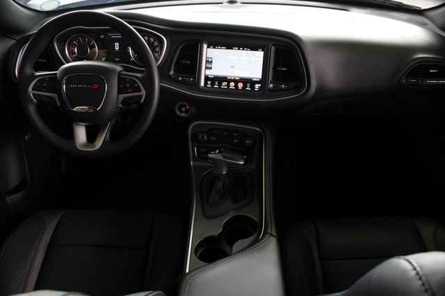 2015 Dodge Challenger SXT Plus - DRIVER CONVENIENCE PKG - NAV! Mooresville , NC 27