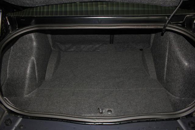 2015 Dodge Challenger SXT Plus - DRIVER CONVENIENCE PKG - NAV! Mooresville , NC 11