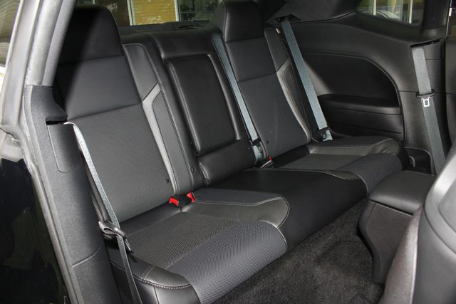 2015 Dodge Challenger SXT Plus - DRIVER CONVENIENCE PKG - NAV! Mooresville , NC 12