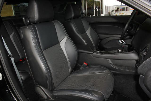 2015 Dodge Challenger SXT Plus - DRIVER CONVENIENCE PKG - NAV! Mooresville , NC 13