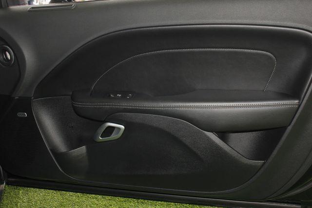 2015 Dodge Challenger SXT Plus - DRIVER CONVENIENCE PKG - NAV! Mooresville , NC 35