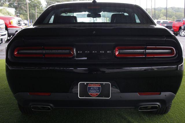 2015 Dodge Challenger SXT Plus - DRIVER CONVENIENCE PKG - NAV! Mooresville , NC 17