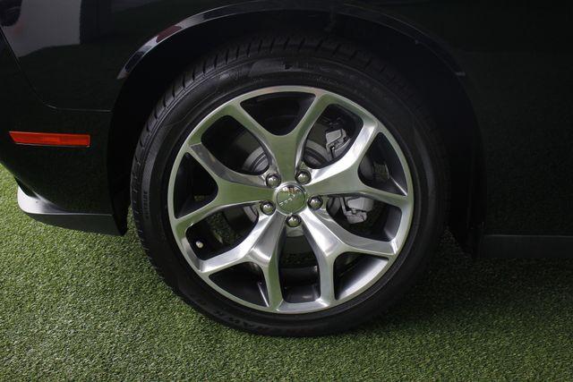2015 Dodge Challenger SXT Plus - DRIVER CONVENIENCE PKG - NAV! Mooresville , NC 19