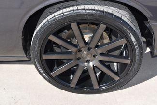 2015 Dodge Challenger SXT Ogden, UT 9