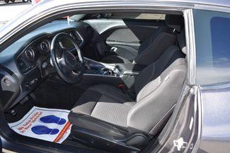 2015 Dodge Challenger SXT Ogden, UT 13