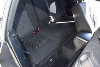2015 Dodge Challenger SXT Ogden, UT 23