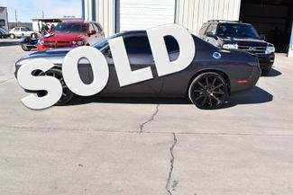 2015 Dodge Challenger SXT Ogden, UT