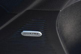 2015 Dodge Challenger SXT Ogden, UT 18