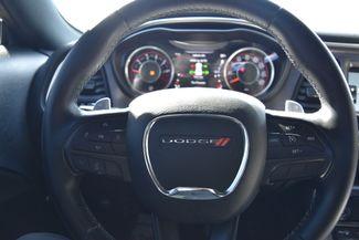 2015 Dodge Challenger SXT Ogden, UT 14