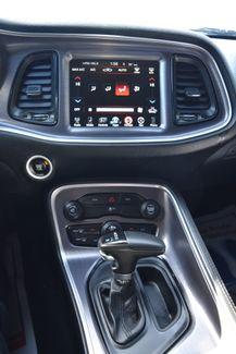 2015 Dodge Challenger SXT Ogden, UT 19