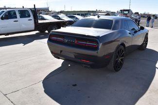 2015 Dodge Challenger SXT Ogden, UT 5